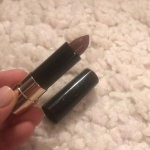 Anastasia Dusty Mauve matte lipstick.